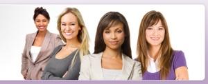 womeninbusiness13
