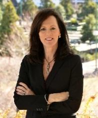 Kathy Hatala